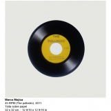 mm-2011-45-rpm-the-pollocks-7112