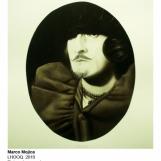 mm-2010-lhooq-6246