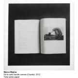 mm-2012-de-la-serie-banda-sonora-coyote-8063