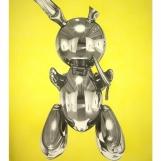 mm-2008-bunny-5179