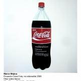 mm-2008-proyecto-coca-cola-5300