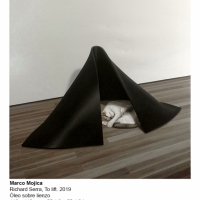 MM-2019-Richard-Serra.-To-Lift-MOMA250