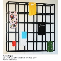 MM-2019-Sol-Lewit-Cubic-Modular-Black-Structure-MOMA248