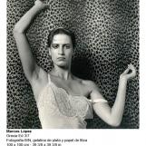 ml-1986-grecia-5742-marq