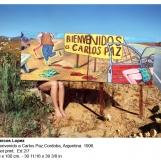 ml-1996-bienvenido-a-carlos-paz-6419-pro-arte