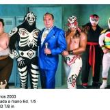 ml-2003-luchadores-mexicanos-4501-marqueteria