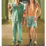 ml-2004-hospital