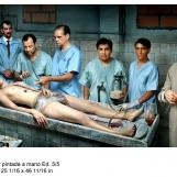 ml-2005-autopsia-4504-apto-lfp