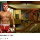 ml-2008-luchador-5411-marq