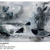 jhm-2011-el-pescador-7161