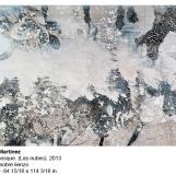 jhm-2013-el-espiritu-del-bosque-8293