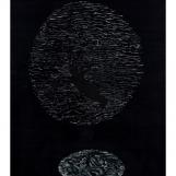 jhm-2013-el-salto-de-la-cordura-8280