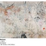 jhm-2013-espuma-de-mar-8292