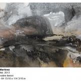 jhm-2013-la-piedra-filosofal-8290