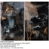 jhm-2013-las-aguas-brillantes-y-el-monte-de-los-olivos-8288