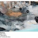 jhm-2013-universos-paralelos-8289