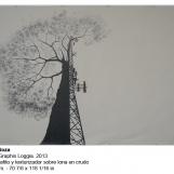 dm-2013-de-la-serie-graphis-loggia