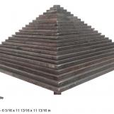 bs-piramide-7892