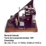 bs-1997-teoria-de-la-perpendicularidad