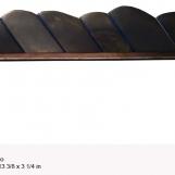 hz-2009-cordillera-5959