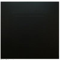 Rodrigo Echeverri - Tridimensional negro.