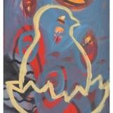 ma-1992-manana-sera-otro-dia-0033-merc