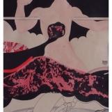 ab-1972-san-sebastian-3500