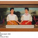 ab-2004-oh-arte-de-donde-vienes-3538