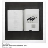 mm-2012-de-la-serie-banda-sonora-ave-maria-8054