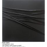 pc-2010-tensopintura-6-7835