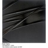 pc-2010-tensopintura-7-7836