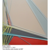 pc-2012-tensopintura-11-7843