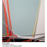 pc-2012-tensopintura-8-7840