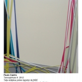 pc-2012-tensopintura-9-7841