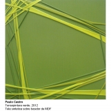pc-2012-tensopintura-verde-7846