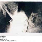om-1990-flash-2059
