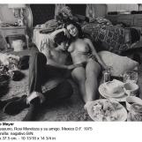 pm-1975-el-desayuno-rosi-mendoza-6898