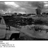 pm-1977-el-deshuesadero-6890
