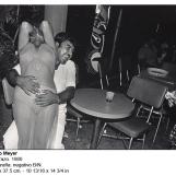 pm-1979-el-abrazo-6913
