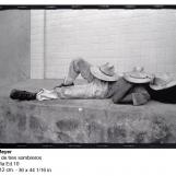 pm-1979-esquina-de-tres-sombreros-5720-marq