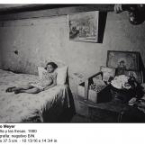 pm-1980-la-nina-y-laz-fresas-6910