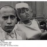pm-1983-boda-en-coyoacan-6905