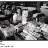 pm-1987-la-burocrata-5721-marq