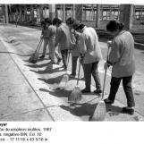 pm-1987-la-creacion-de-empleos-inutiles-6891