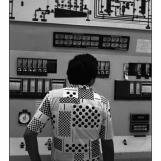 pm-1987-tablero-de-control-6884