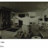 pm-1989-mi-padre-volando-mexico-d-f-6916