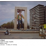 pm-pepe-jeans-en-vigo-espana