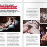 3-4-prensa_critica-vip-cartel-urbano