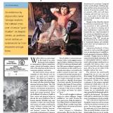 3-prensa_critica-vip-city-paper-vip