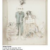 tc-2012-el-senor-de-las-mascotas-8189